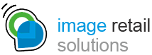 image retail solutions